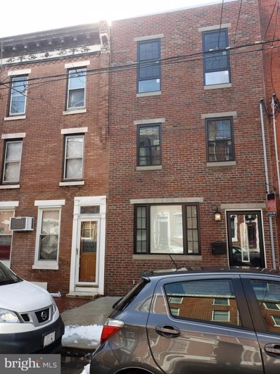 630 Catharine Street, Philadelphia, PA 19147 - #: 1002302538