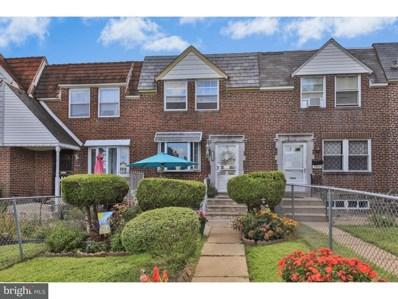 7804 Williams Avenue, Philadelphia, PA 19150 - #: 1002302734