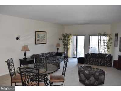 11501 Valley Forge Circle UNIT 15A, King Of Prussia, PA 19406 - #: 1002305460