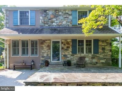 546 W Beechtree Lane, Wayne, PA 19087 - #: 1002306306