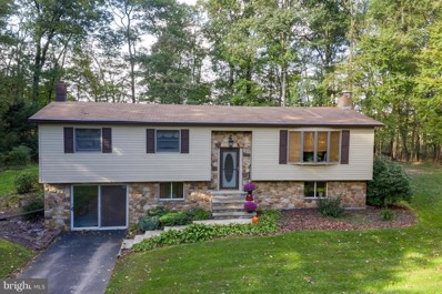 379 Ridge Road, Schuylkill Haven, PA 17972 - #: 1002307434