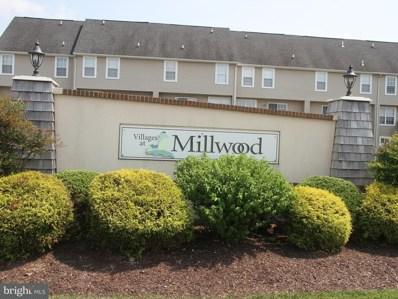 3101 Caitlins Way, Millsboro, DE 19966 - #: 1002335954