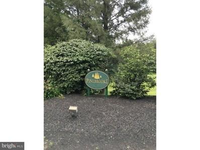 104 Pinebrooke Circle, Downingtown, PA 19335 - #: 1002350710