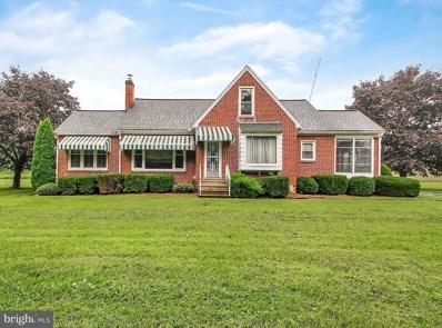 559 Peach Glen Idaville Road, Gardners, PA 17324 - #: 1002353218
