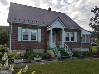 13017 Acre Lane NE, Cumberland, MD 21502 - #: 1002353270