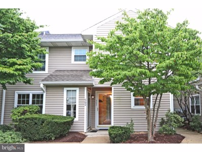 563 Astor Square UNIT 3, West Chester, PA 19380 - #: 1002357056