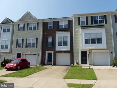952 Longview Lane, Culpeper, VA 22701 - #: 1002357204