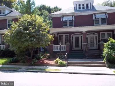 229 Meade Avenue, Hanover, PA 17331 - #: 1002357662
