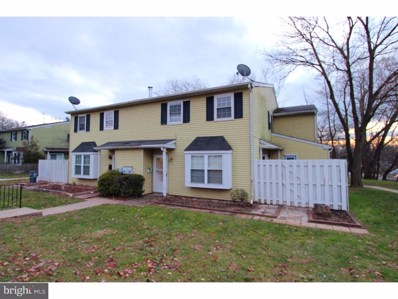 146 Reliance Place, Telford, PA 18969 - #: 1002358026