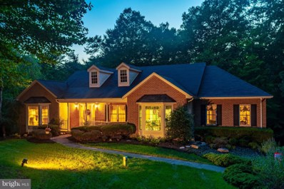 2669 Sequoia Way, Prince Frederick, MD 20678 - #: 1002358968