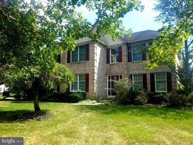 20 Tamwood Lane, Sewell, NJ 08080 - #: 1002386400