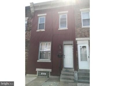 1426 S Paxon Street, Philadelphia, PA 19143 - #: 1002390748