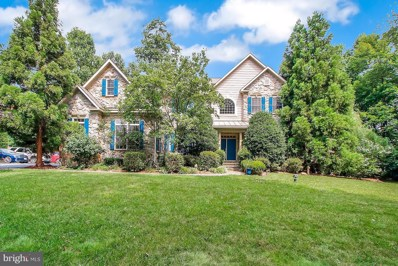 2030 Reese Road, Westminster, MD 21157 - #: 1002491068