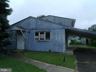 29 Lavender Lane, Levittown, PA 19054 - #: 1002620861