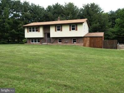 460 Twinflower Circle, Kunkletown, PA 18058 - #: 1002630192