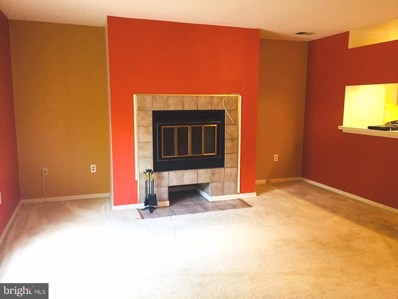 51 Greenwich Place UNIT 51, Baltimore, MD 21208 - #: 1002632366