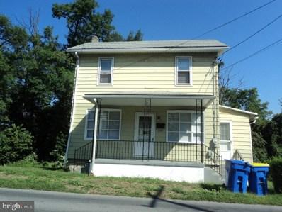 1189 Highland Street, Harrisburg, PA 17113 - #: 1002633514