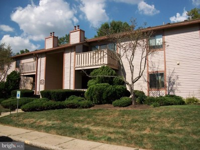 109 Hickory Court, Lansdale, PA 19446 - #: 1002634882
