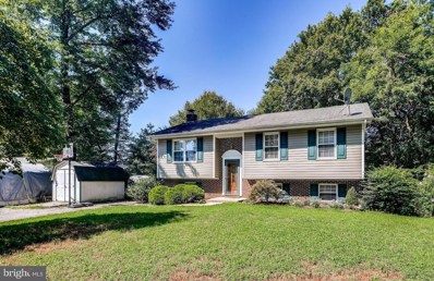 12409 Channelview Drive, Newburg, MD 20664 - #: 1002650902