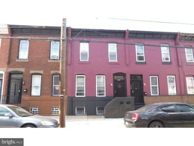 3914 Parrish Street, Philadelphia, PA 19104 - #: 1002661664