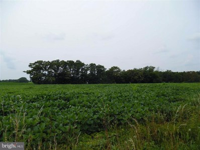 Lot 4 Stouchsburg Road, Mount Aetna, PA 19544 - #: 1002663117