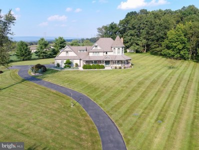 390 Golf Road, Myerstown, PA 17067 - #: 1002724932