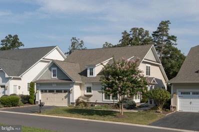 142 Ruffed Grouse Court, Lake Frederick, VA 22630 - #: 1002762992