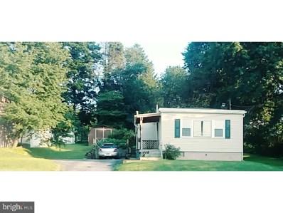 918 Upland Avenue, Reading, PA 19607 - #: 1002765040
