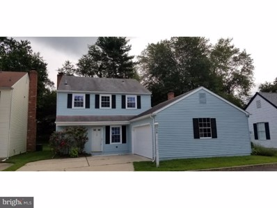 5 Winfield Court, Medford, NJ 08055 - #: 1002765866