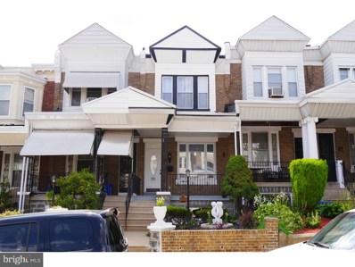 730 Wynnewood Road, Philadelphia, PA 19151 - #: 1002767068