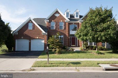 43184 Longfeather Way, Ashburn, VA 20148 - #: 1002768126