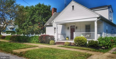 3723 Orrstown Road, Orrstown, PA 17244 - #: 1002770440