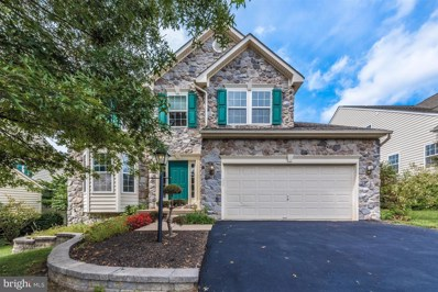 11225 Country Club Road, New Market, MD 21774 - #: 1002775666