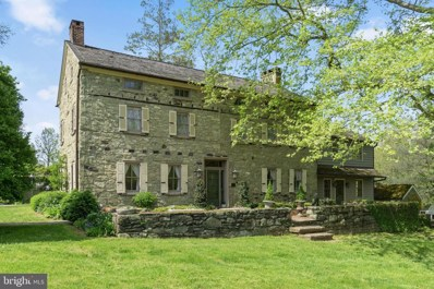 1175 Birmingham Road, West Chester, PA 19382 - #: 1002776366