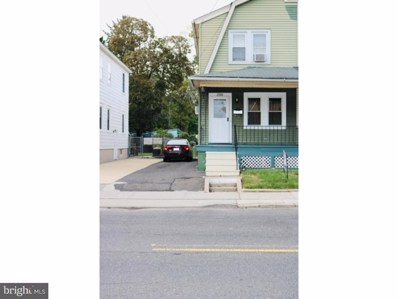 2318 Liberty Street, Hamilton, NJ 08629 - #: 1002782086