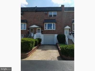 3824 Salina Road, Philadelphia, PA 19154 - #: 1003022020