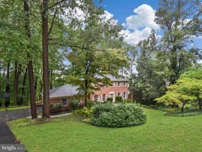 1441 Spring Hill Drive, Hummelstown, PA 17036 - #: 1003239412