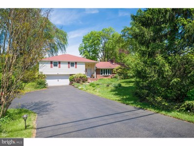 2108 Yardley Road, Yardley, PA 19067 - #: 1003248036