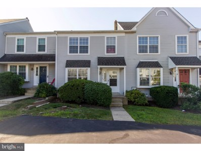 1020 Rafter Road, Eagleville, PA 19403 - #: 1003248524