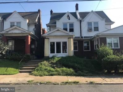 1685 Harrison Street, Philadelphia, PA 19124 - #: 1003260912