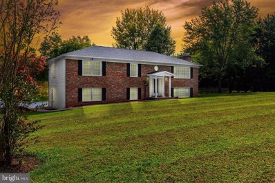 65 Autumn Drive, Stafford, VA 22556 - #: 1003296442