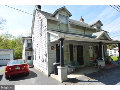 1719 Willow Park Road, Bethelhem, PA 18020 - #: 1003401454