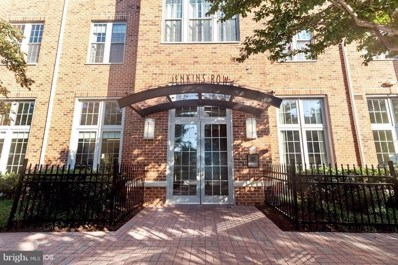 1391 Pennsylvania Avenue SE UNIT M02, Washington, DC 20003 - #: 1003407124