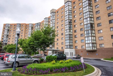 3330 Leisure World Boulevard UNIT 5-801, Silver Spring, MD 20906 - #: 1003443380