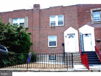 2061 E Sanger Street, Philadelphia, PA 19124 - #: 1003466708