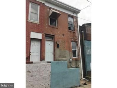 18 W Ingham Avenue, Trenton, NJ 08618 - #: 1003672224