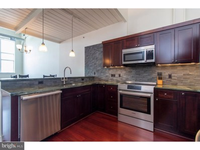 21 S Valley Forge Road UNIT 318, Lansdale, PA 19446 - #: 1003677070