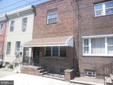 1528 S 18TH Street, Philadelphia, PA 19146 - #: 1003687740