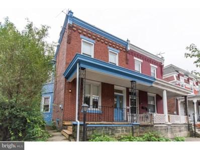 1616 Haworth Street, Philadelphia, PA 19124 - #: 1003721400