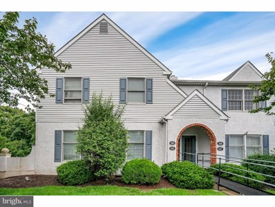 146 William Penn Drive, Norristown, PA 19403 - #: 1003796850